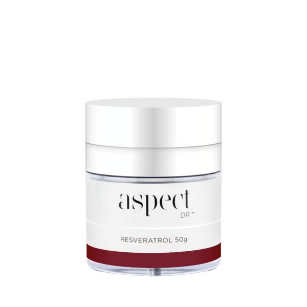 Aspect Dr Resveratrol 50g 2000x2000 2