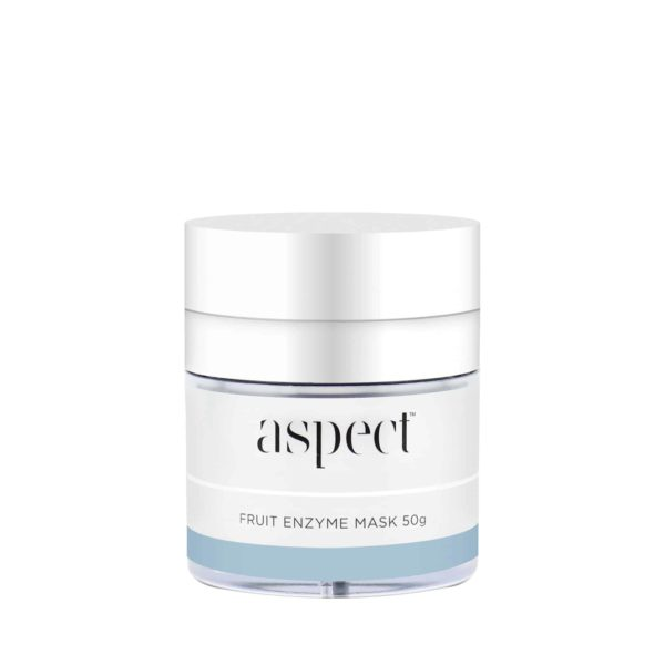 Aspect Fruit Enzyme Mask 50g 2000x2000 4