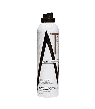 MT Instant Airbrush Spray Large 3
