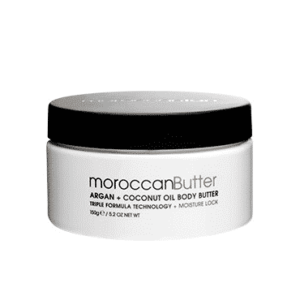 MT Moroccan Butter Large 3