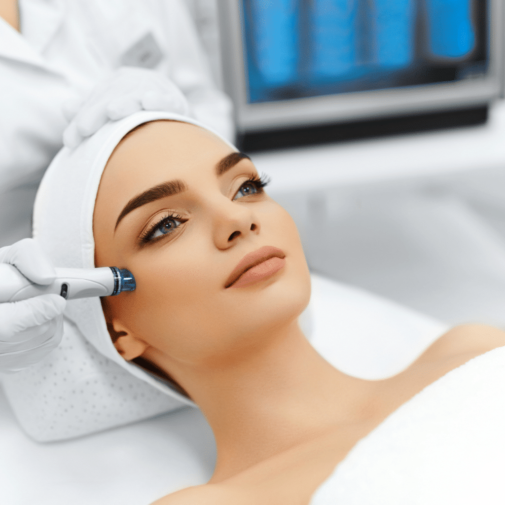 beauty skin specials perth