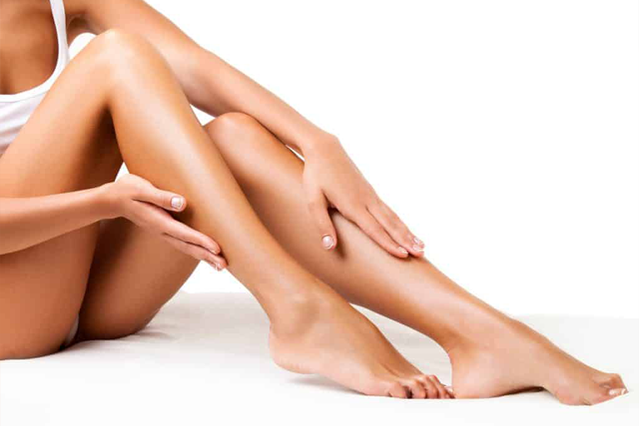 laser hair removal specialists perth