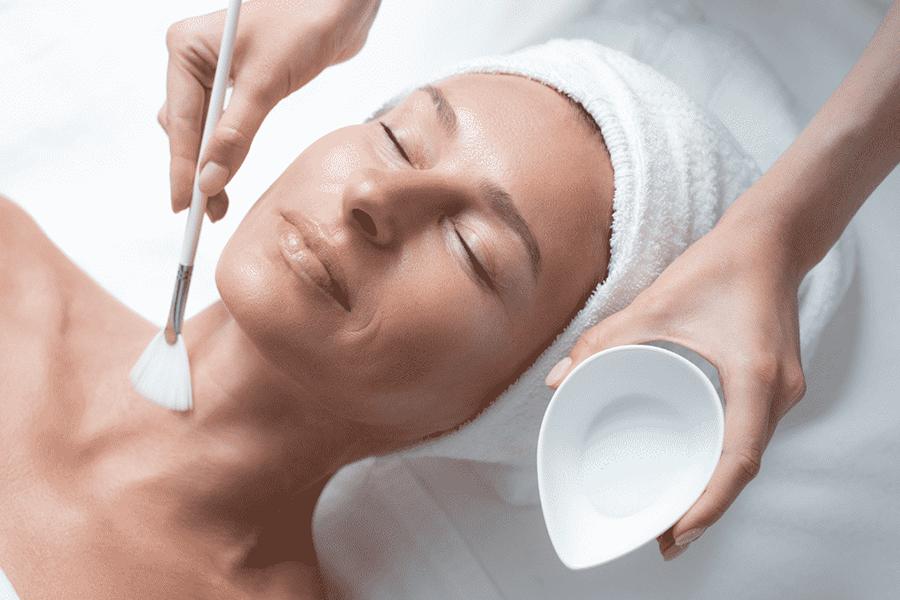 mesoestetic mesoeclat perth reduce wrinkles