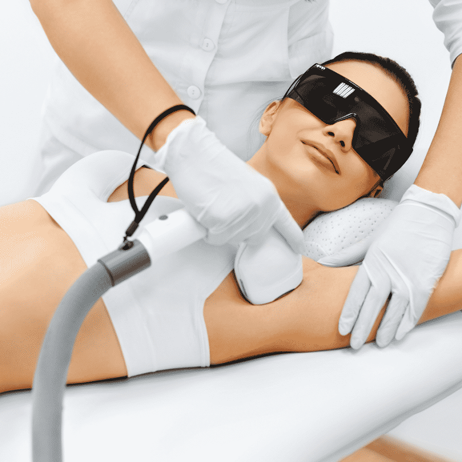 perth hair removal
