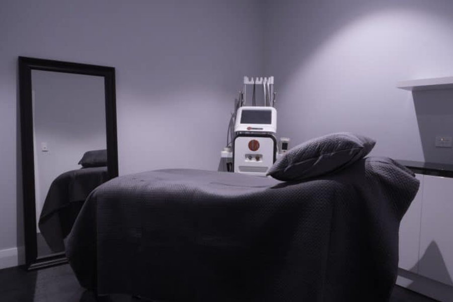 perth skin treatments