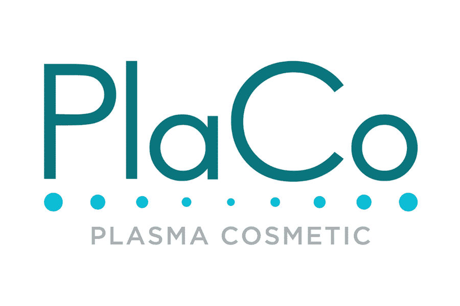 plasma cosmetic perth