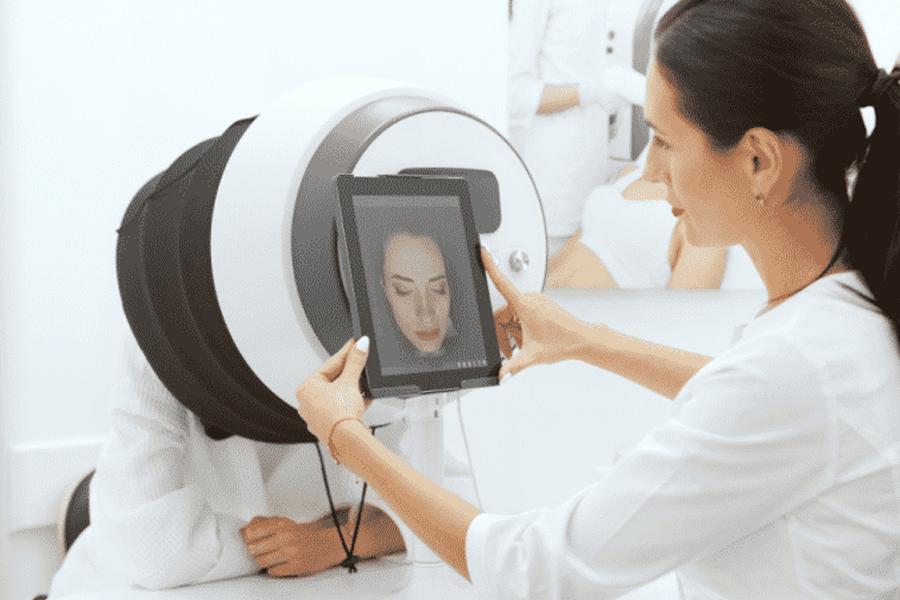 skin consultation perth 1