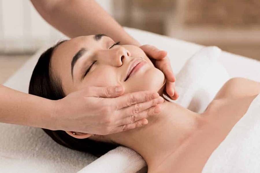spa packages perth