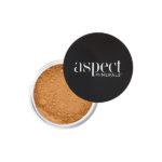 Aspect Minerals Powder Tan Warm