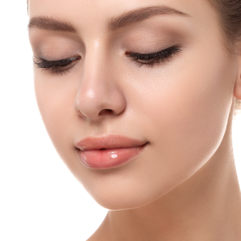 Lip injections Perth