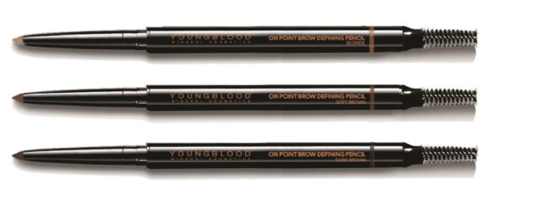 On Point Brow Pencils