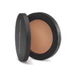 Ultimate Concealer Medium Tan