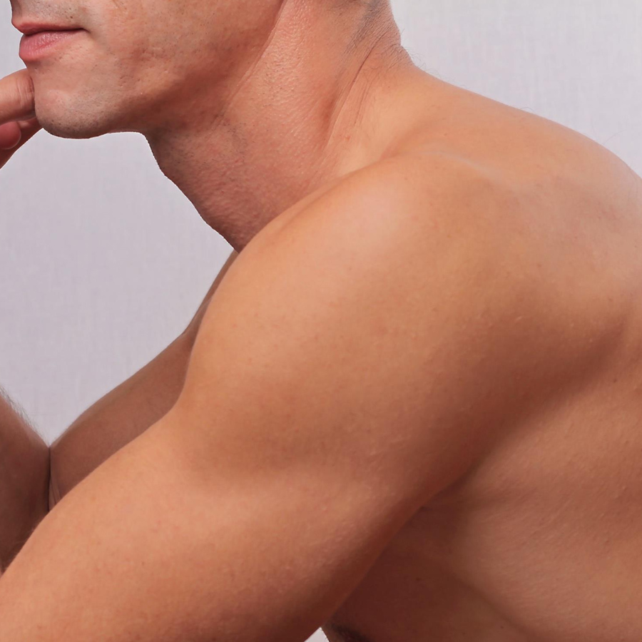 mens brazilian waxing perth