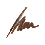 onpoint brow defining soft brown