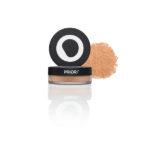 priori mineral powder soft medium