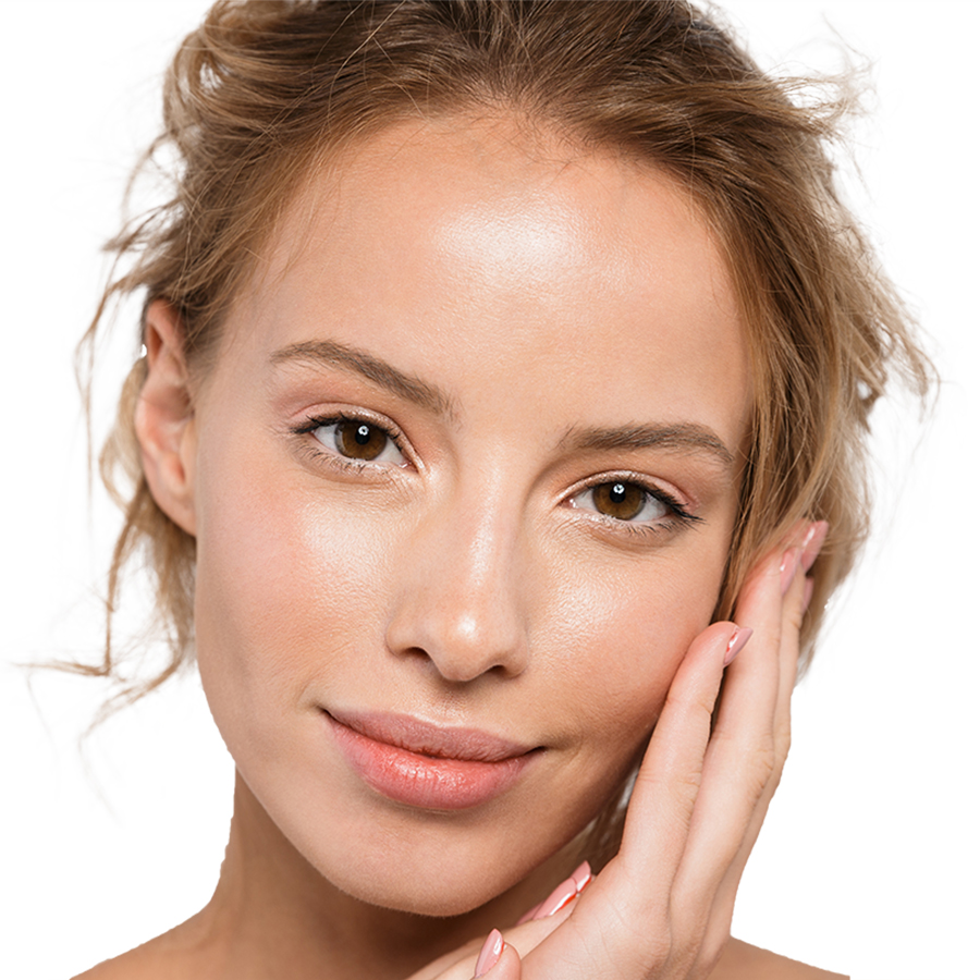 anti-wrinkle-injections-perth