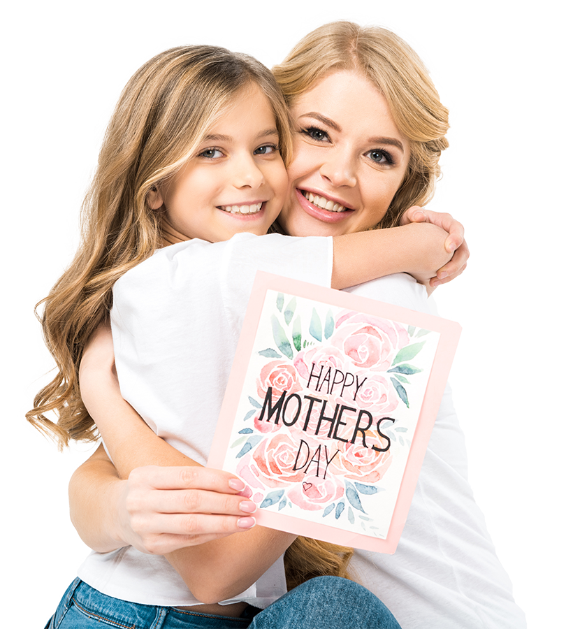 mothers day gift vouchers perth
