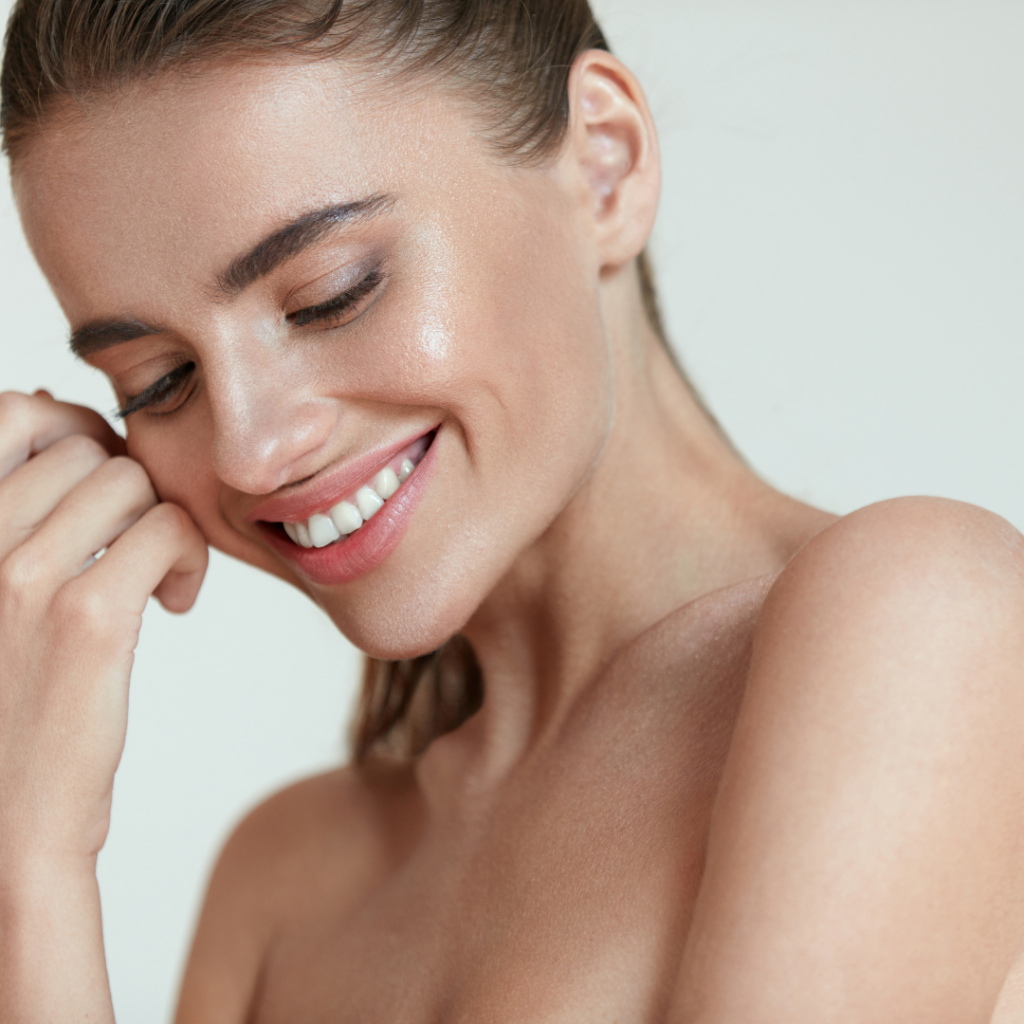 Skindeep Treatments