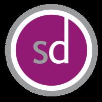 SD NB