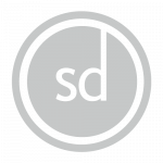 SkindeepLogocircle